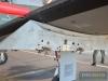 Embraer Super Tucano 040
