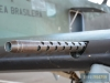 Embraer Super Tucano 041