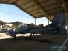 Embraer Super Tucano 060