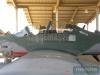 Embraer Super Tucano 061