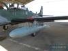 Embraer Super Tucano 062