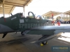 Embraer Super Tucano 065