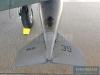 Embraer Super Tucano 067