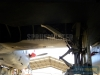 Embraer Super Tucano 068