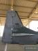 Embraer Super Tucano 069