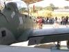 Embraer Super Tucano 075