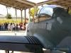 Embraer Super Tucano 076