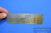 T-14-ARMATA_  010