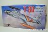t-33a-shooting-star_01