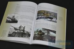 t-34-85-mmp05
