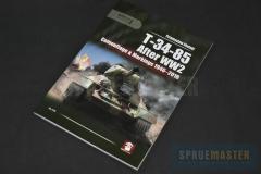 t-34-85-mmp01