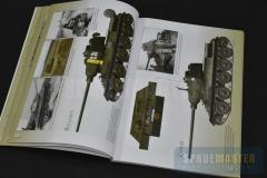 t-34-85-mmp02