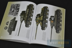 t-34-85-mmp04