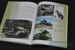 t-34-85-mmp06