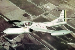 001-t-37c-wichita-kansas-1969
