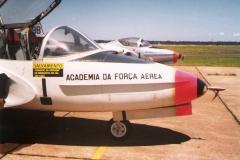 Foto-3LF-Cessna-T-37DC-AFA-250377