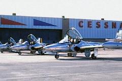 csm_Cessna_T37_Brazil_01_558575da4e