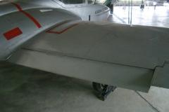 musal-fuse-asa-15
