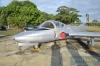 T-37C-001