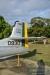 T-37C-003