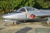 T-37C-019