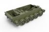 T44M_09