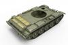 T44M_13