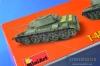 T-44- 03