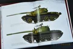 T-54-Osprey-Publishing-05