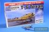 NA-T-6-PLATZ_021