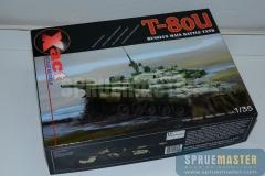 t-80u_001