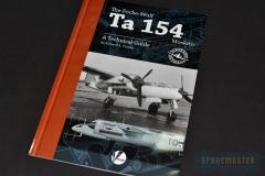 Ta-154-Moskito-001