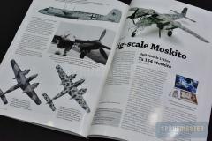 Ta-154-Moskito-009