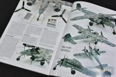 Ta-154-Moskito-011