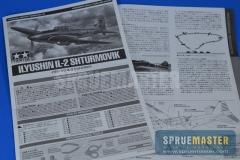 il-2-shturmovik-002