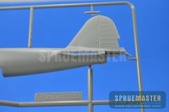 il-2-shturmovik-014