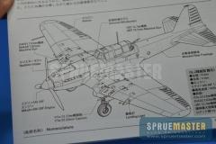 il-2-shturmovik-047