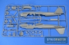 il-2-shturmovik-005