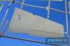 il-2-shturmovik-012