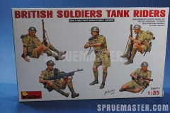 tank_riders_01