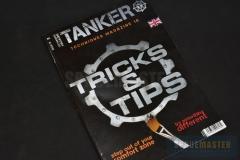 TANKER-01
