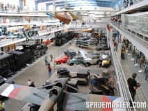 technical-museum-prague_002