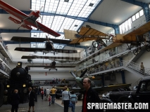 technical-museum-prague_006