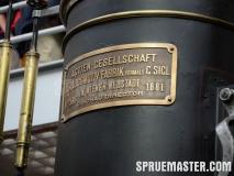 technical-museum-prague_007