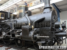technical-museum-prague_008