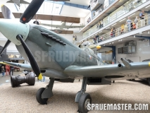 technical-museum-prague_016