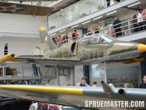 technical-museum-prague_019