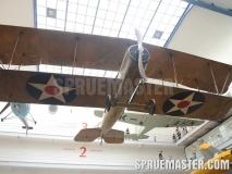 technical-museum-prague_024