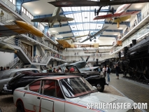 technical-museum-prague_026