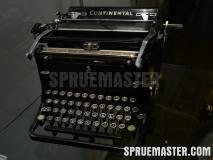 technical-museum-prague_029